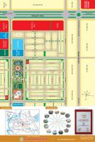 Nhận đặt chỗ vị trí đẹp dự án mega city 2 - phú hội - giá gốc cđt - ck khủng 21% hl: 0902969288