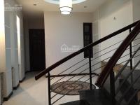 Chính chủ cần bán nhà 4 tầng đẹp đường đỗ quang, tp đà nẵng lh 0903.500.828