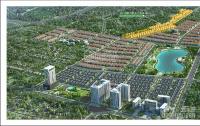 Phân phối độc quyền biệt thự an phú shop villa nam cường dt 162 m2 đến 202 m2 (0982089216)