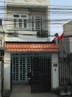 Cho thuê nhà nguyên căn đường mỹ phước tân vạn, gần vòng xoay an phú