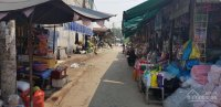 Cần bán gấp lô đất mặt tiền liên khu 5 - 6, gần chợ, trường học, dt: 80m2 chỉ với 820 tr