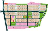 Chính chủ bán lô mặt tiền đường liên phường dự án sở văn hoá thông tin quận 9 - lh: 0941 78 39 78