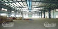 Kho chứa hàng tiêu chuẩn công nghiệp giá chỉ tử 80k/m2/th .lh 0937155033