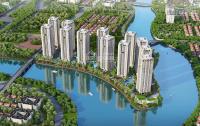 Cđt đất xanh công bố dự án gem riverside - hỗ trợ chọn căn đẹp giá tốt. chỉ 38 triệu/m2