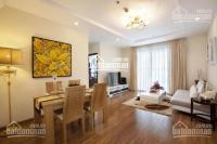Danh sách mới nhất các căn hộ đang bán cắt lỗ tại times city - park hill. lh: 0948.952.456