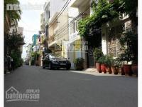 Cho thuê nhà dạng vila 2 mặt tiền đường 12m sư vạn hạnh thông ra khu vila lê hồng phong quận 10