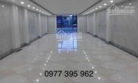 Cho thuê văn phòng khu vực thái hà, xã đàn, hoàng cầu, đống đa, giá chỉ 180,000đ/m2