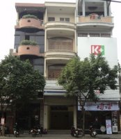 Chính chủ cho thuê nhà mặt phố tô hiệu đối diện đài truyền hình, 52m2, giá hợp lý, 0906147899