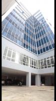 Cho thuê văn phòng tòa nhà 10 lầu, giá 200.000/m2, sàn 50 - 100 - 140m2, đường lê văn sỹ