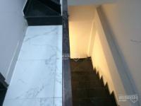 bán nhà hxh 1807 căn c2 đường bùi văn ba nhà 1 trệt lửng 2 lầu sân thường 3wc 3pn view đẹp