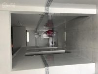 Cho thuê nhà ở ,đẹp sạch sẽ ,hẻm trần quý cáp,gần vân thuỷ giá 4tr/tháng.lh 0949112113