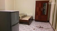 Phòng full nội thất số 218 đường bạch đằng p24, bình thạnh dt từ 20-30m2