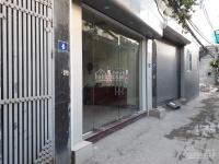 Cho thuê mặt bằng tầng một nhà 61 m2 tại trung văn, nam từ niêm, hà nội. lh 01649.224.078