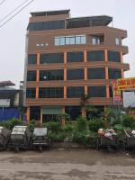 Mời thuê nhà 5 tầng tại thành phố thái nguyên