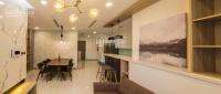 Chuyên cho thuê căn hộ vinhomes central park, căn 1-2-3-4pn giá tốt nhất, lh: đức tiến 0901828829