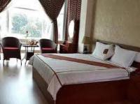 Phòng căn hộ chỉ 5 triệu cho căn hộ đối diện khách sạn 5 sao tân sơn nhất