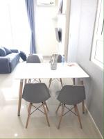 Cần cho thuê gấp căn hộ cao cấp full nội thất 11tr/tháng lh: 0941060932 hoàng anh
