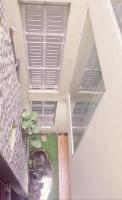 Cho thuê nhà phố hàm nghi 80m2, mt 6m, 4 tầng