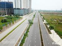 Ban quản lý cho thuê 470m2 tầng 2 sàn thương mại dự án mbland mặt đường võ chí công - 0906203389