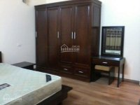 Cho thuê nhà chung cư cao cấp vườn đào. lh 0984824980
