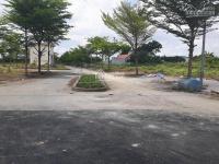 Chính chủ cần bán đất kdc phú nhuận, p. phước long b, quận 9, giá 32tr/m2
