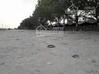 Cho thuê đất mặt tiền ql1a, dt: 3.000m2, cách chợ bình chánh 900m. lh 0945 825 408 mr.long