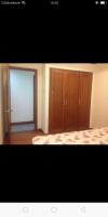 Cho thuê phòng thuộc chung cư hoàng anh an tiến tiện nghi, giá rẻ lh: 0904892089
