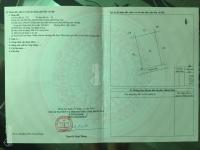 cần sang nhượng lô đất đắc địa nhất khu hành chính huyện nhơn trạch tiện kinh doanh lh 0938343079