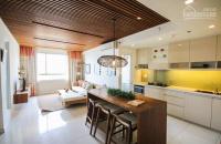 Sunrise city - dịch vụ cho thuê căn hộ cao cấp tại hoozing. 1pn, 2pn, 3pn, penthouse, shop house