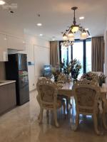 Căn hộ vinhomes golden river ba son quận 1 giá rẻ nhất thị trường, view siêu đẹp 0931433555