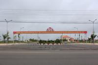 Xuất cảnh định cư nước ngoài cần bán gấp đất mt quốc lộ 13