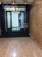 Cho thuê mặt bằng kinh doanh mặt tiền trường chinh lh 0931214349