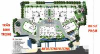 Shophouse trung tâm Q5, giá mới chủ đầu tư, 0909.152.415