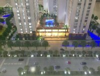 Cho thuê căn hộ city gate towers giá rẻ, nhiều view đẹp, xem nhà 24/24. lh: 0907 383 186 châu