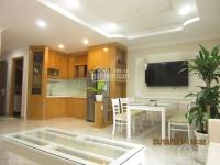 Cho thuê hoặc bán căn hộ 2pn 2wc, trang thiết bị nội thất đầy đủ như condotel