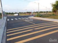 18 nền đất dự án quận 9 giá chỉ từ 930 - 950, đường 8, long phước, sổ riêng, xd tự do 0932 679 649