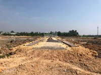bán đất nền kdc an việt ven sông đường nguyễn xiển lò lu q9 giá chỉ 36trm2 lh 0909800159