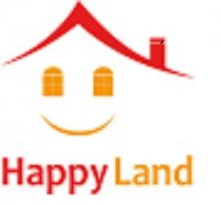 Cty Happy Land