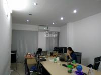 Chính chủ cho thuê vp chuyên nghiệp s 30m2, 40m2 tại 41 thái hà, giá chỉ từ 5.5tr/th, lh 0987394655