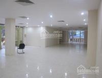 Cho thuê văn phòng phố Văn Cao - Liễu Giai, diện tích 110m2, chỉ 17 triệu/tháng. LH 0945.894.297
