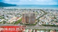 lý do thiết thực nên đầu tư mua căn hộ ocean view đà nng