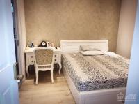 cho thuê căn hộ sunny plaza gần sân bay 2pn nội thất châu âu giá 14 trtháng 0934115342 a tiến