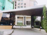 Tin hot! Bán shophouse Everrich Infinity trung tâm quận 5 thuận tiện KD, mua bán, cho thuê