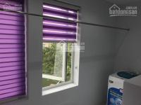 cho thuê nhiều căn hộ kdc trung sơn giá từ 75 triệuth ms viêm 0938971212