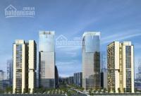 chính chủ bán lại căn hộ 3pn tầng 18 chung cư vp4 nội thất như ảnh giá 38 tỷ có thương lượng