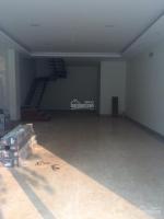 Chủ nhà thiện chí cần cho thuê tầng 1 liền kề vincom shophouse Tuyên Quang  lh 0984204138