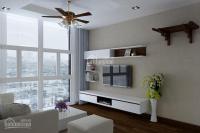 chính chủ bán chung cư usilk city dt794m2 2 pn hoàn thiện cơ bản sổ đỏ giá bán 1250 tỷ