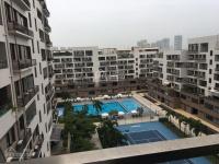 cần bán gấp chcc panorama 121m2 3pn 2wc nhà đẹp phú mỹ hưng q7 giá 54 tỷ lh 093 888 0745