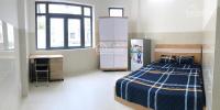 Phòng căn hộ mini đầy đủ tiện nghi ngay đường xô viết nghệ tĩnh, hàng xanh quận bình thạnh