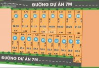 mặt tiền ngô chí quốc gần chợ bệnh viện trường 960tr 0933758593